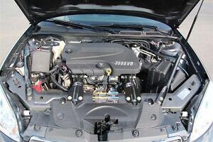2010 Chevrolet Impala LS *FINANCING AS LOW AS 0.9%* Moose Jaw Regina Area image 8