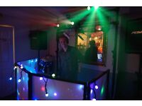 !!!!DJ/Disco For Hire At Reasonable Rates!!!!