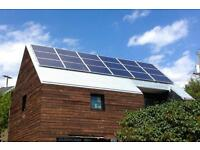 Solar Power Set-up, System, New, Used, Part or whole WANTED! Can collect/dismantle, Pls Text me