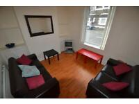 4 bedroom house in Letty Street, Cathays, Cardiff