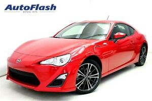 2013 Scion FR-S Scion M6 * Extra Clean! *