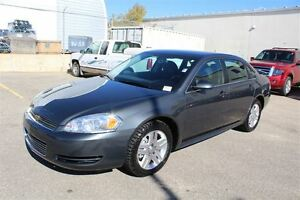 2011 Chevrolet Impala LT V6 *AC* REMOTE START *LIFETIME ENGINE W