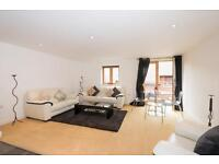 3 bedroom flat in The Lion Brewery, St Thomas Street, Central Oxford