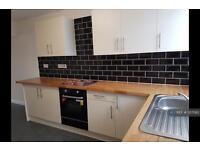 2 bedroom flat in Poulton Road, Fleetwood , FY7 (2 bed)