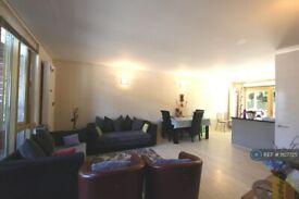 2 bedroom flat in Becquerel Court, London, SE10 (2 bed) (#1107725)