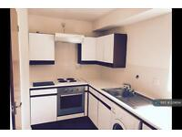1 bedroom flat in Pemberton Avenue, Essex, CM5 (1 bed)