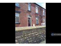 1 bedroom flat in Park Street, Bolton, BL1 (1 bed)