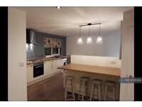 2 bedroom flat in Holtdale View, Leeds, LS16 (2 bed)
