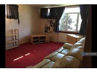 2 bedroom flat in Macadam Place, Ayr, KA8 (2 bed)