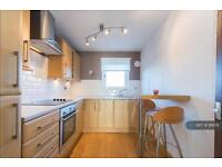 2 bedroom flat in Budhill Ave, Glasgow, G32 (2 bed)