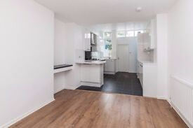 **BACK ON THE MARKET!! SPACIOUS, BRIGHT HOUSE IN MITCHAM EASTFIELDS AVAILABLE END OF SEP!**£1,400**