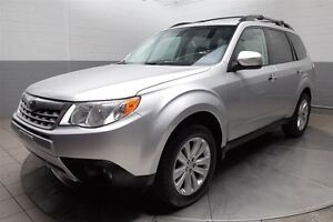 2011 Subaru Forester AWD MAGS TOIT