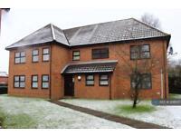 1 bedroom flat in Lumley Court, Horley, RH6 (1 bed)