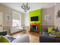 1 bedroom in Manor Street, Nottingham, NG2