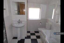 4 bedroom house in Ashton Street, Preston, PR2 (4 bed) (#1103819)