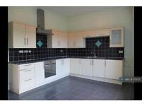 2 bedroom flat in Battlefield, Glasgow, G42 (2 bed)