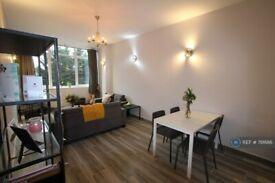 1 bedroom flat in Church Road, Ashford, TW15 (1 bed) (#781686)