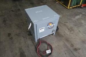 POWER FACTOR Industrial Charger