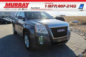 2013 GMC Terrain SLE-2 *AWD, Remote Start, Backup Cam*