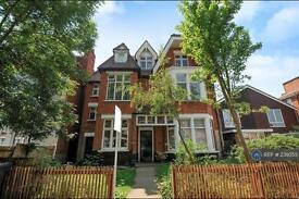 2 bedroom flat in Oakdale Road, London, SW16 (2 bed)