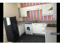 1 bedroom flat in Gorsenion, Swansea, SA4 (1 bed)