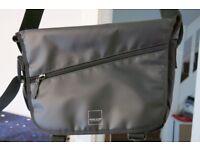 Messenger bag by ACME