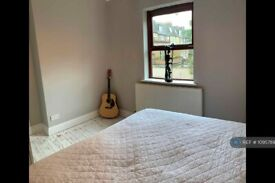 1 bedroom in Sussex Way, London, N7 (#1095789)