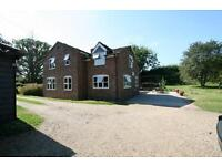 1 bedroom house in Orchard Farm, Wash Lane, Beccles