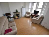 1 bedroom in Godfrey Road, Newport,