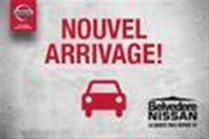 2014 Nissan Rogue SL AWD TOIT OUVRANT JANTES EN ALLIAGE