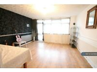 2 bedroom flat in Rotherhithe New Road, London, SE16 (2 bed) (#1227692)