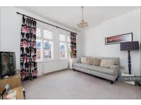 1 bedroom flat in Balham, London, SW17 (1 bed)