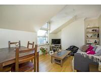2 bedroom flat in Foulser Road