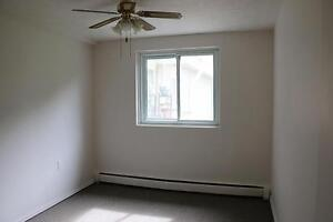 Owen Sound 2 Bedroom Apartment for Rent: Laundry, parking, quiet