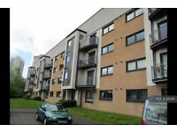 2 bedroom flat in Newburgh Street, Glasgow, G43 (2 bed)