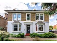 *AGENT FEES PAID* Beautifully Presented 2 Bed, 2 Bath Flat For Rent - Strawberry Hill