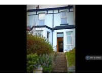 4 bedroom house in Edgar Terrace, Plymouth, PL4 (4 bed)