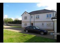 5 bedroom house in Primpton Paddock, Dalrymple , KA6 (5 bed)