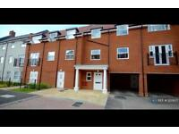 2 bedroom flat in Ashville Way, Wokingham, RG41 (2 bed)