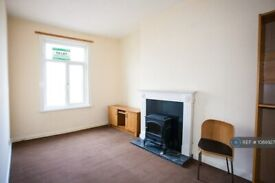 2 bedroom flat in Norton Road, Stockton-On-Tees, TS20 (2 bed) (#1088927)