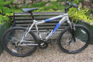 Bikes MTN RIDGE Montana  ( excellent condition )