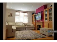3 bedroom house in St. Georges Close, High Wycombe, HP13 (3 bed)