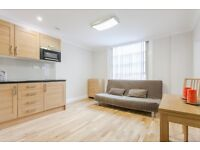 Delightful 1 bedroom apartment in Bayswater, Craven Hill Gardens *All bills inclusive*