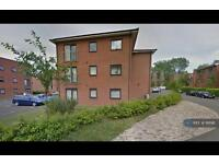 1 bedroom flat in Cliff Vale, Stoke On Trent, ST4 (1 bed)