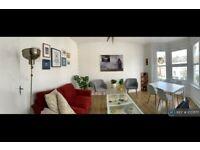 3 bedroom house in Cavendish Road, London, N4 (3 bed) (#1022177)