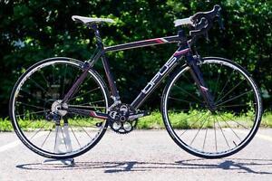 Vélo de route Opus Andante 1.0 2014 NEUF