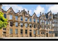 1 bedroom flat in Brunswick Street, Glasgow, G1 (1 bed) (#1172375)