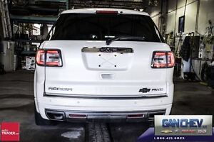 2014 GMC Acadia Denali Kingston Kingston Area image 4