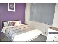 Studio flat in Harefield Road, Coventry, CV2