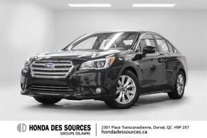 2016 Subaru Legacy Touring 2.5I CVT $172/2 Semaines
